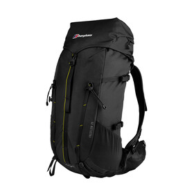Berghaus Freeflow 25 Daypack Black/Black